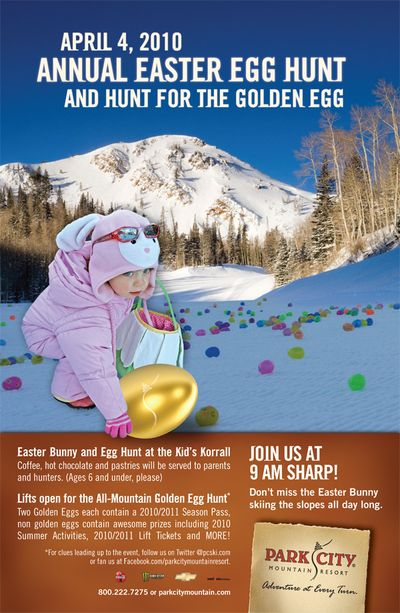Easter-egg-hunt-poster-2010
