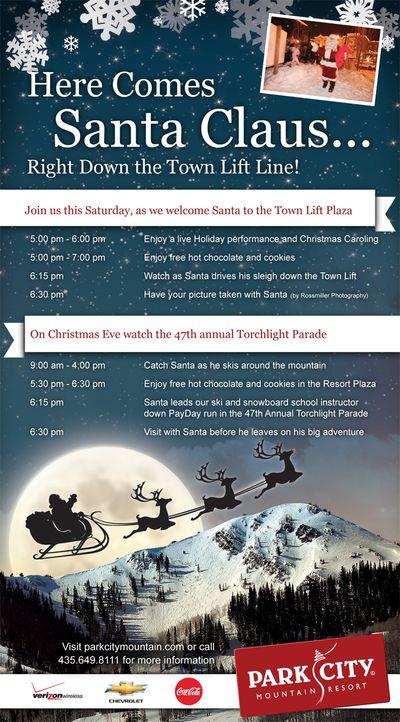 Santa-town-lift-creative
